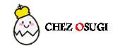 Chez OSUGI